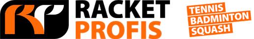 Racketprofis Store Berlin